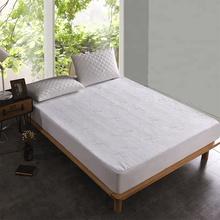 Finden Sie Die Besten Matratzenauflage Wasserdicht Hersteller Und
