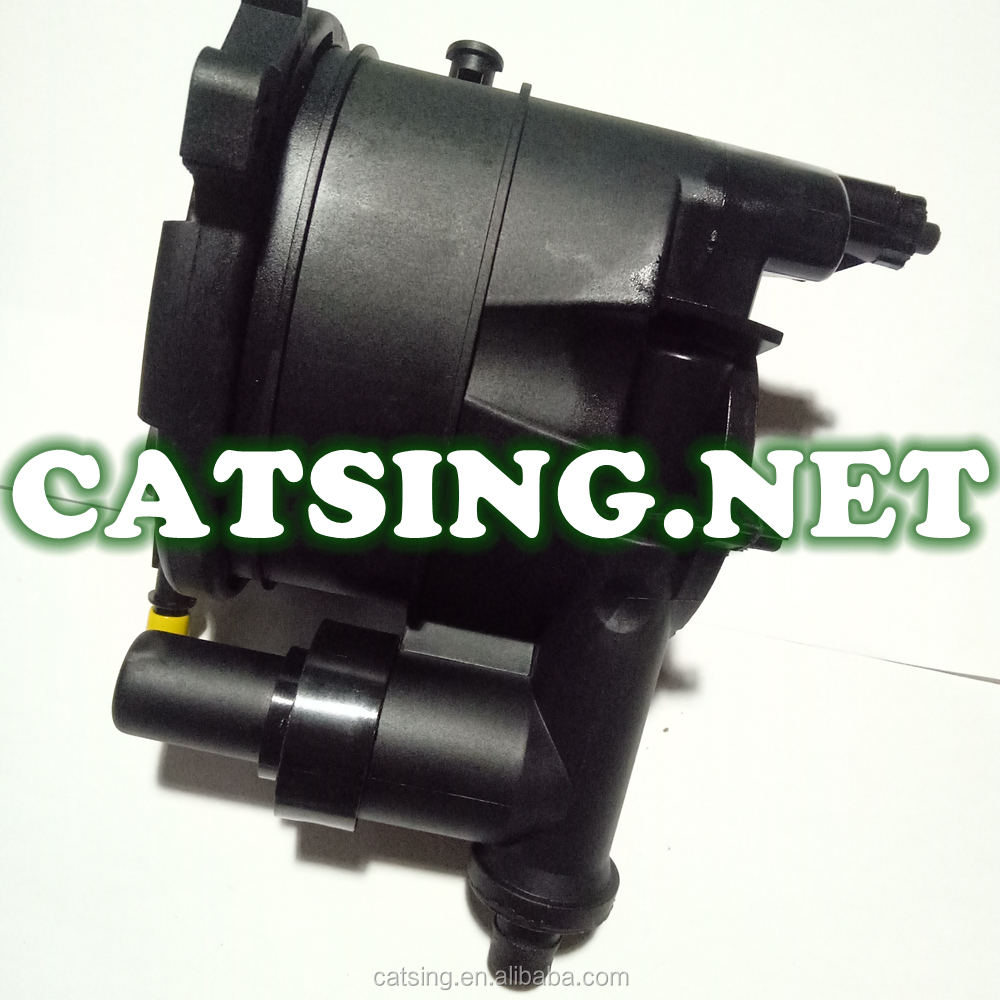 1.9 Diesel Engine Fuel Filter Housing 8200026237 7701061576 - Buy Fuel  Filter 16400-1by1d 164001by1d,Fuel Filter 16400-5x21a 164005x21a,Fuel Filter  ...