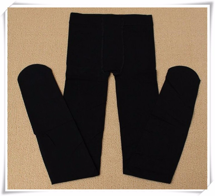 e4f974b32 BT00001 High Quality Practice Tights Feet Ballet Tights For Women With Holes