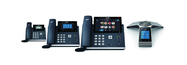 Cheap Sip-t42s Skype For Business Hd Sip Phones - Buy Sip-t42s,Skype For  Business,Hd Sip Phones Product on Alibaba com