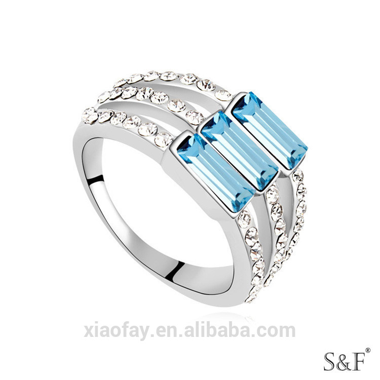 fake wedding rings fake wedding rings suppliers and manufacturers at alibabacom - Fake Wedding Ring