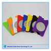 alibaba china supplier wholesale silicone card holder adhesive
