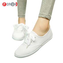 New 2014 summer canvas red/blue women sneakers shoes breathable fashion floral Rural style women flat shoes size 35-40