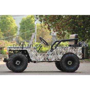 Willys Jeep For Sale >> Satilik Mini Willys Jeep Buy Satilik Mini Willys Jeep Mini Willys Jeep 250cc Mini Moke Jeep Product On Alibaba Com