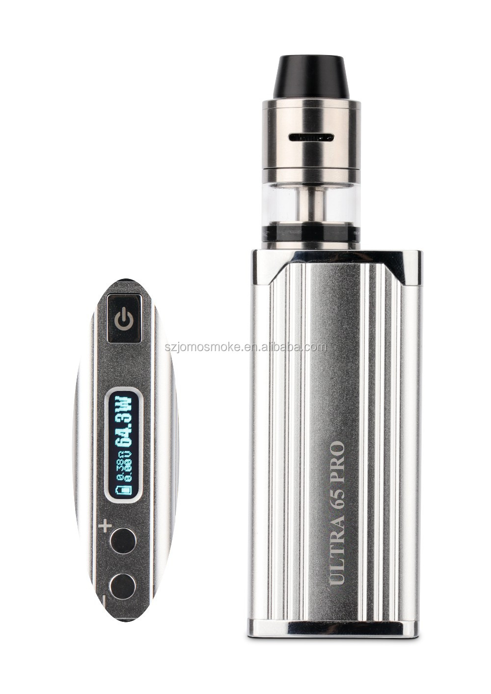 2017 Shop China Electronics Online 76w E Cig Box Mod E Cigaret ...