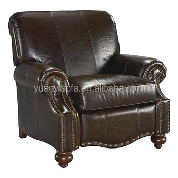 Best Classic Living Room Comfortable Leather Butterfly Wooden Accent Chairs  Ylc1028   Buy Vintage Leather Chair,Classic Wood Leather Chair,Leather ...