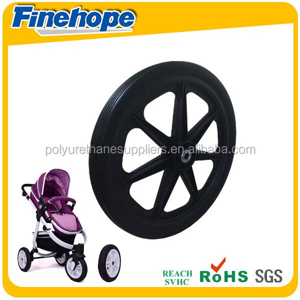 Economic Folding Wheel chair tyre,Electric Power wheelchair tire for sale