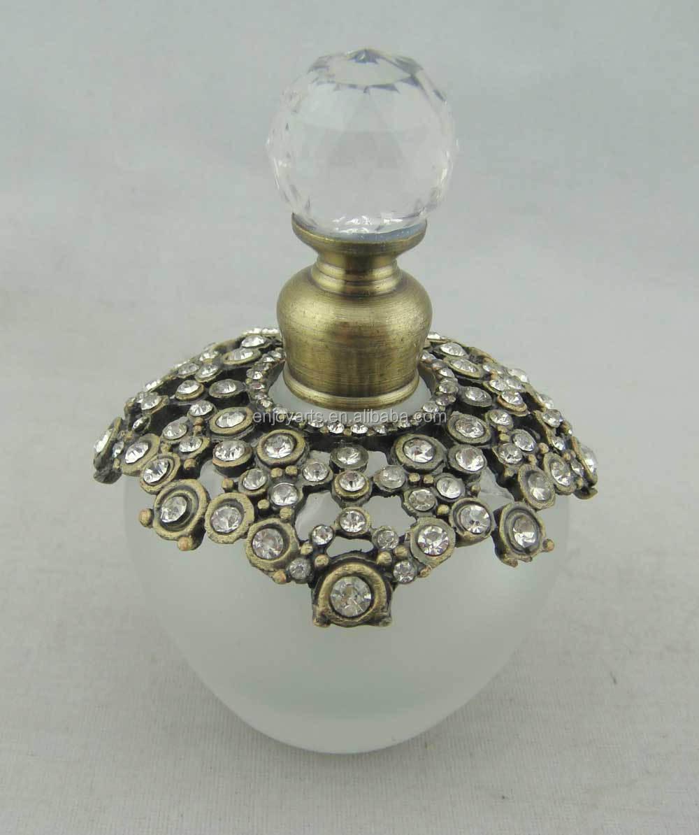 Bottle dildo shaped