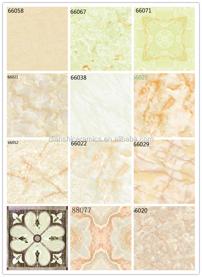 Kitchen Tiles Philippines ceramic floor tiles price. 600x600mm wood look ceramic floor tile