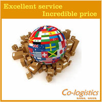 china to malaysia courier services--First choice for international shop on line- --Celbie(skype:colsales04)
