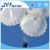 high strength paraglider fabric sil/pu coated paraglider fabric