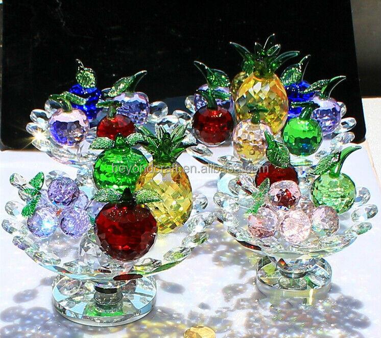 Crystal Fruit