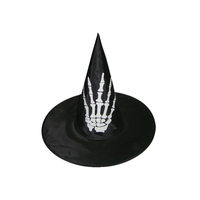2016 hot sale fancy Halloween hat