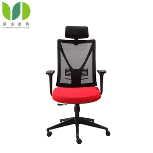 Enjoy Office Chair Supplieranufacturers At Alibaba