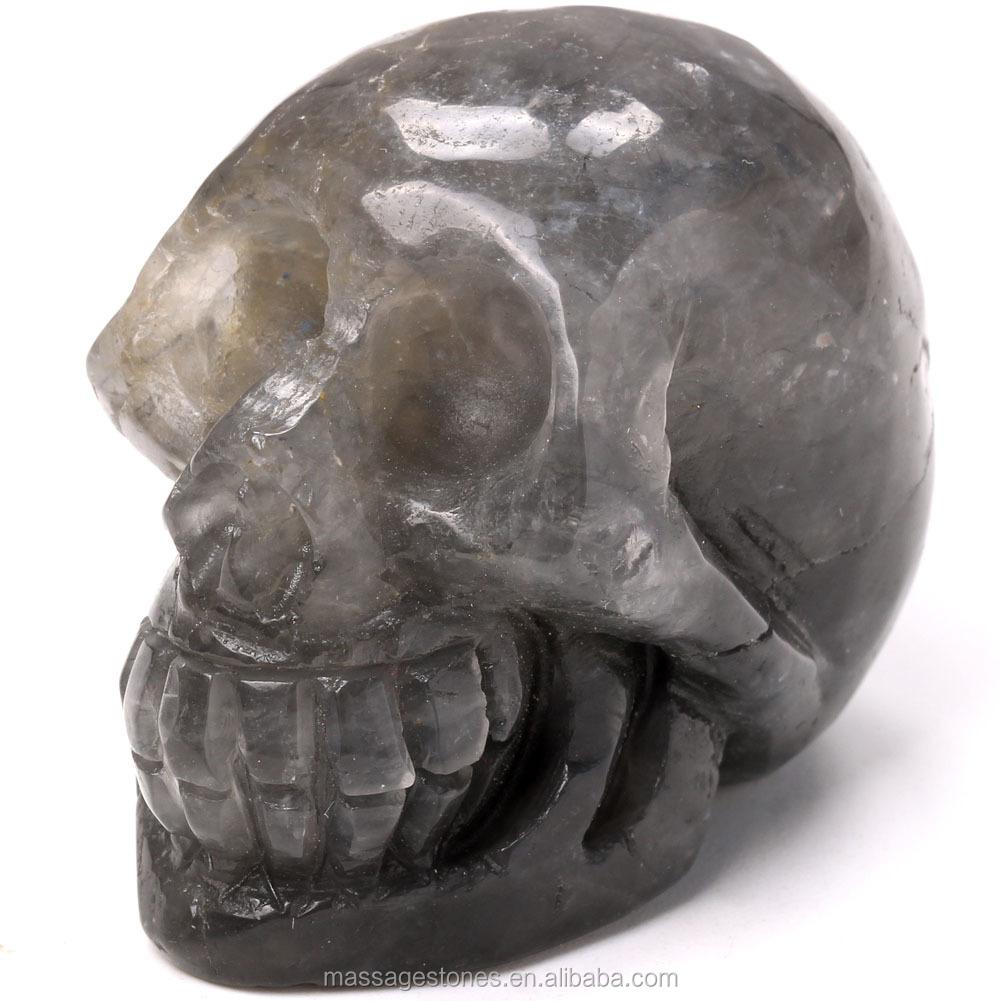 Call Of Duty Ghost Skull Mask, Call Of Duty Ghost Skull Mask ...