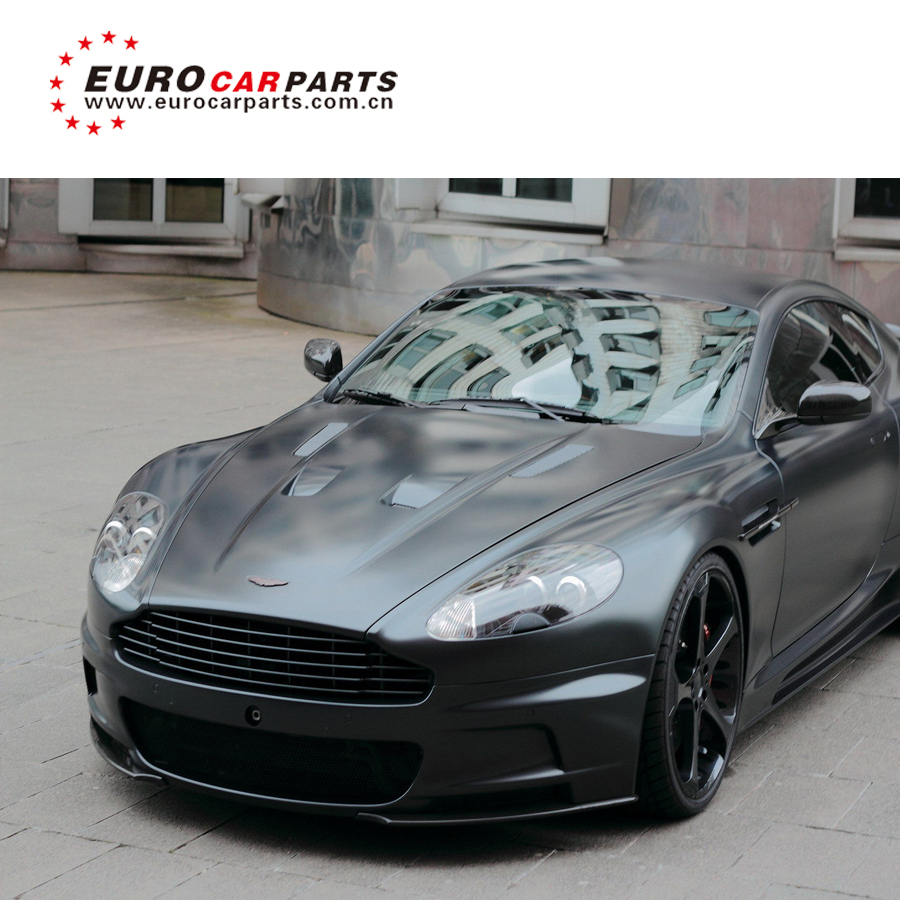 aston martin, aston martin suppliers and manufacturers at alibaba