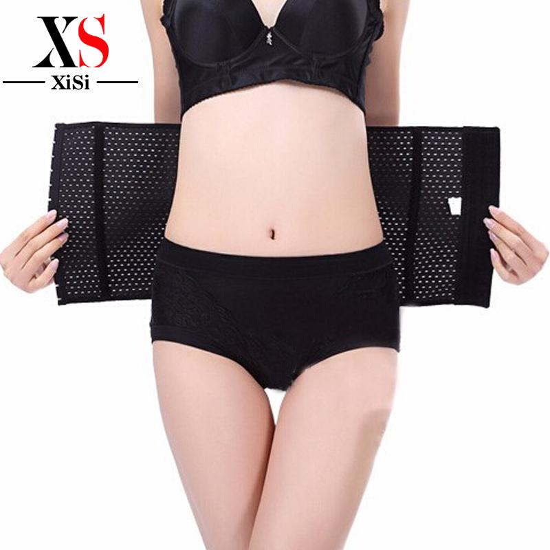 815eb1b18e616 Get Quotations · Good Quality Bodysuit Women Waist Trainer Slimming  Shapewear Training Steel Bone Corsets plus size Corsets black