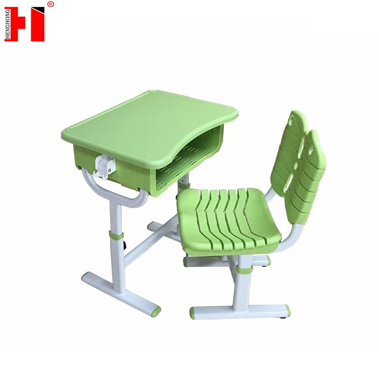 sillas escritorios niños 1 30m