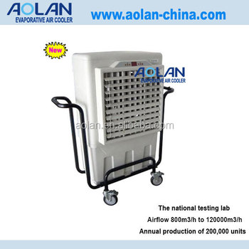 Domestic portable car air conditioner energy saving air conditioners buy electric car air - How to choose an energy efficient air conditioner ...