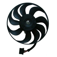 330 959 455A For VW Auto Cooling Radiator Fan
