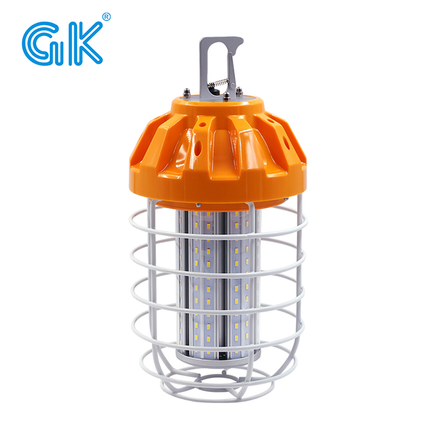 buy cheap china led lamp bulb corn products find china led lamp