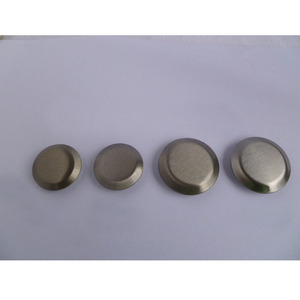 Kitchen Sink Hole Cover Wholesale, Cover Suppliers   Alibaba