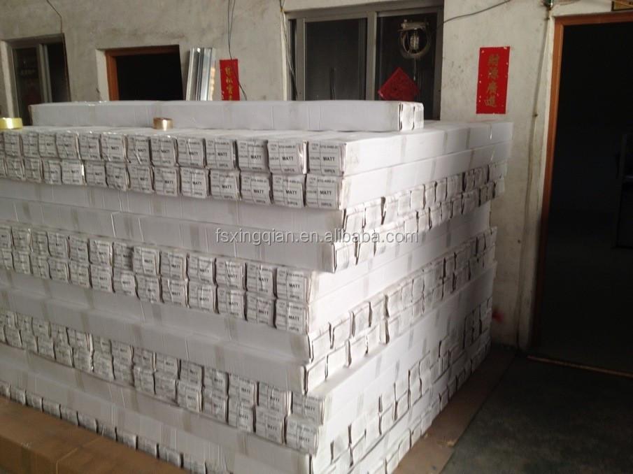 Cool 12 Ceiling Tiles Thick 1200 X 600 Ceiling Tiles Solid 1930S Floor Tiles Reproduction 24 X 24 Ceramic Tile Young 3 Tile Patterns For Floors Coloured3 X 6 White Subway Tile Floor Tile Trim Strip,Flexible ..