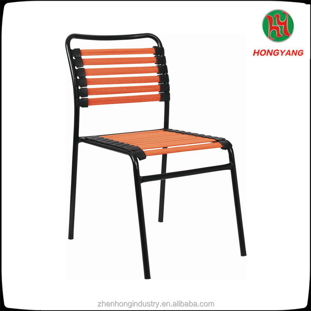 String Chair, String Chair Suppliers And Manufacturers At Alibaba.com