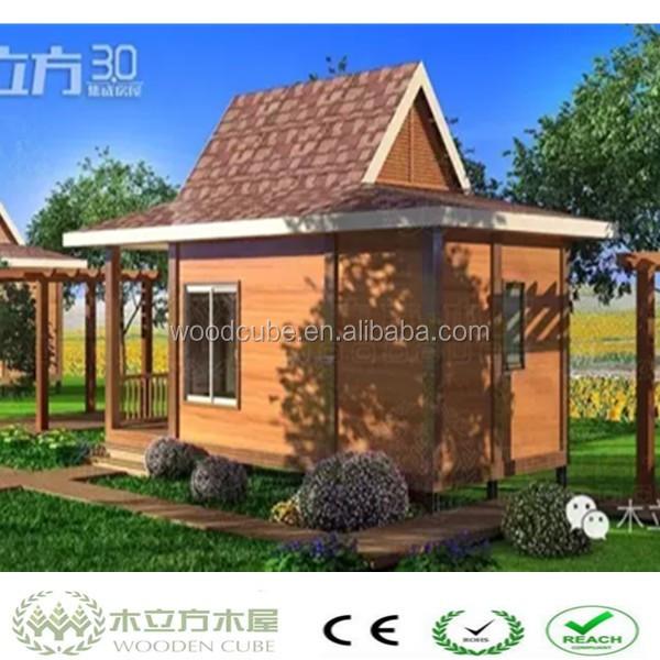 Modular Haus Preise Modular Luxus Fertigh 228 User F 252 R