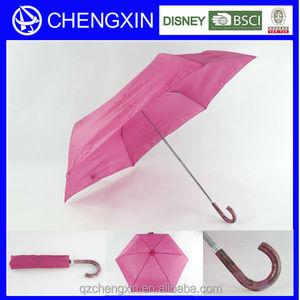 portable tiny umbrella rib tips, umbrella display stand