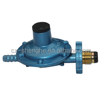Brazil Type Regulator Propane Lpg Gas Regulator - Buy Brazil Type Regulator  Propane Lpg Gas Regulator,Brazil Type Regulator Propane Lpg Gas