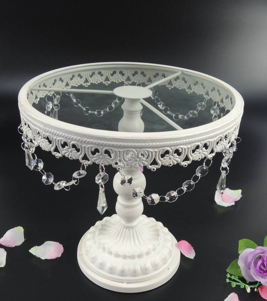 antique cake stands style antique white wedding cake stand buy 1323