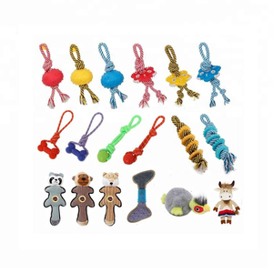 China Professional Manufacturer Chew Pet Dog Toys