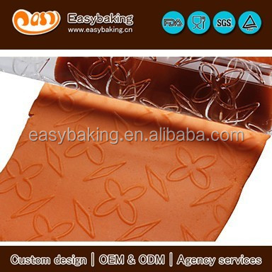 mb-005 acrylic-rolling-pin-leaves-and-diamonds-style-for-diy-cake-decoration-size-selectable_ieevve1349690186413.jpg
