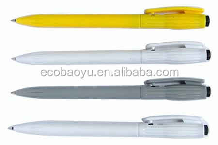 High Quality Promotional Gifts Pen Ballpen Hot Sales Customized
