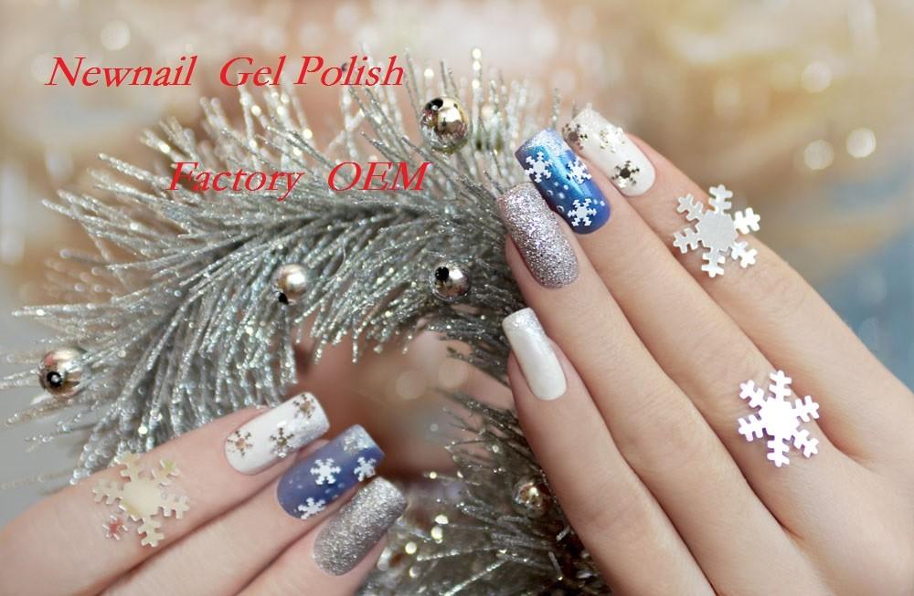Oem No Name Nail Polish Kids Non Toxic Gel Nail Polish Raw Material ...