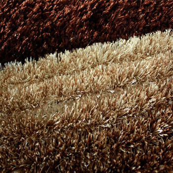 Cotton Shaggy Area Rag Rug Manufacturers Wholesale Price