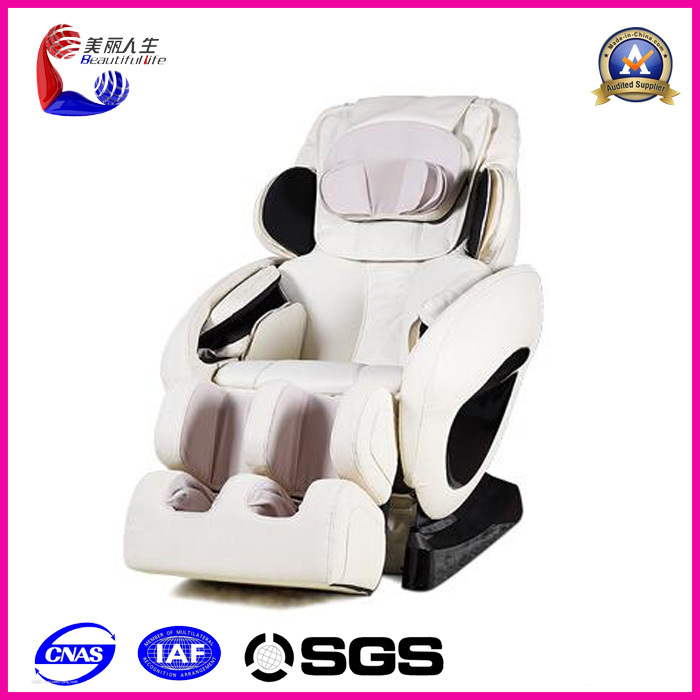 Electric Massage Rotating Chairmassage Chair Dc MotorBuy