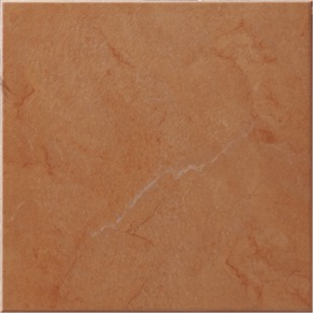 Ceramic tile lowest price image collections tile flooring design floor tiles cheap price choice image tile flooring design ideas 300x300mm lanka tile cheap price floor doublecrazyfo Images