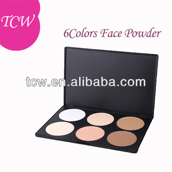 How To Apply Face Powder,Top 10 Face Powders,Shimmer Face Powder ...