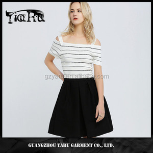 37be62967937 China (Mainland) Casual Dresses