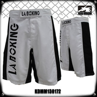 performance fitness genuine mma apparel sport costumes short