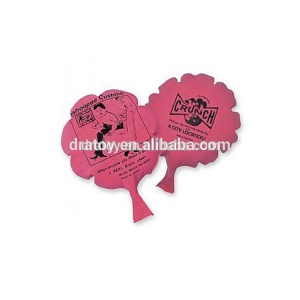 Funny Promotional Whoopee Cushion