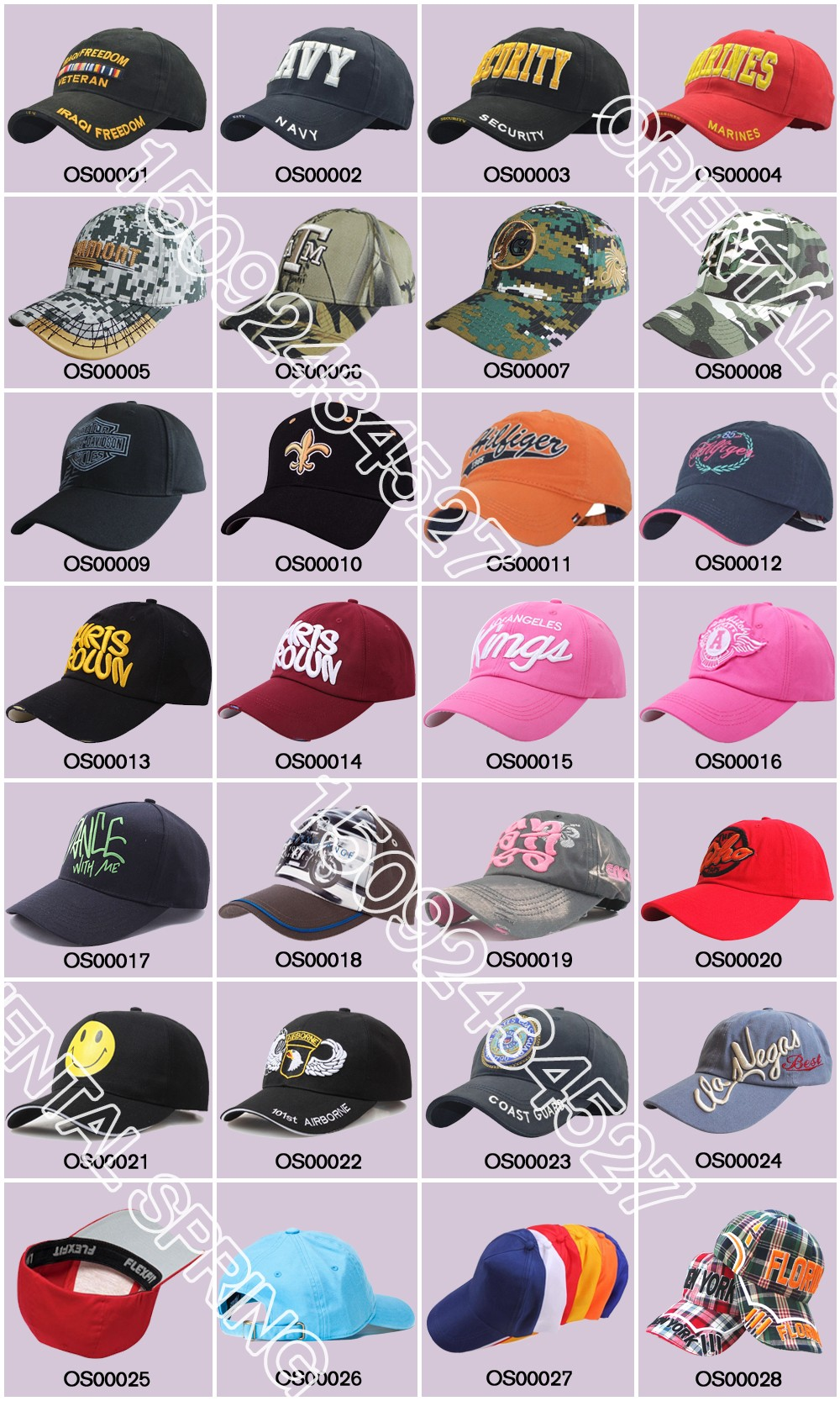 ccdca1ef201 Different Types Of Hats And Caps Men Caps And Hats - Buy Different ...