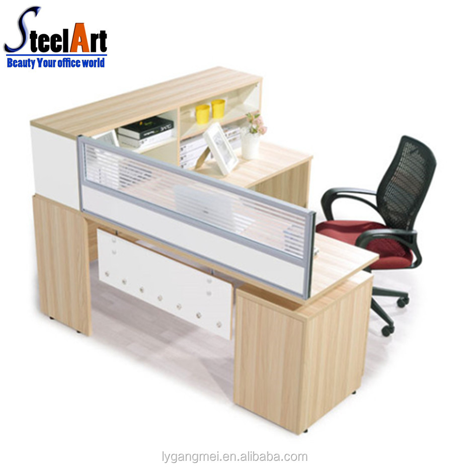 office desk dividers. Office Desk Partition, Partition Suppliers And Manufacturers At Alibaba.com Dividers