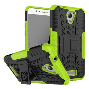 Case For Coolpad Mega 3 Wholesale, Case Suppliers - Alibaba