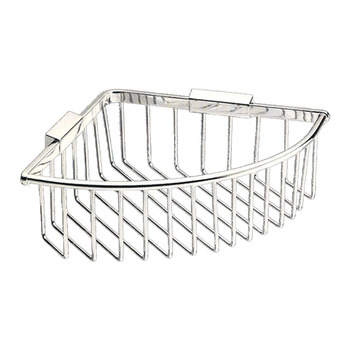 Wall Mounted Bathroom Hanging Wire