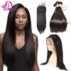 /product-detail/best-selling-8a-9a-10a-100-original-remy-human-hair-extensions-straight-hair-bundles-unprocessed-virgin-brazilian-straight-60265600980.html