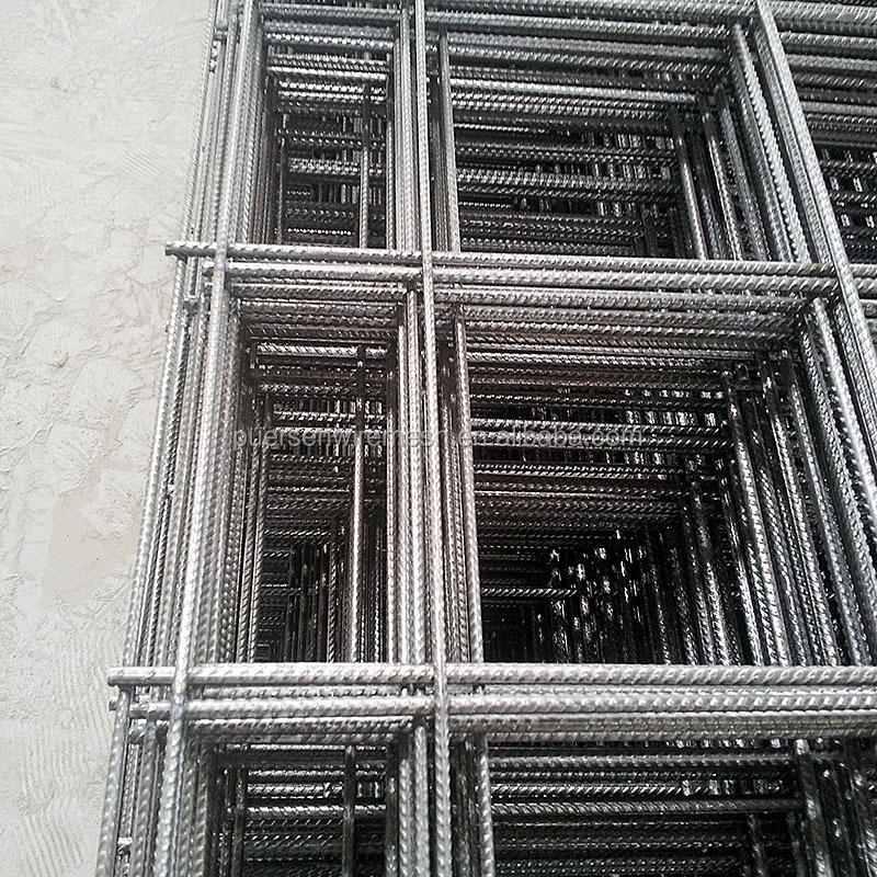 Finden Sie Hohe Qualität 6x6 Verstärkung Edelstahl Geschweißt ...