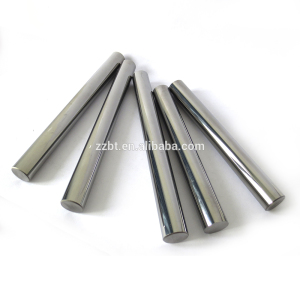 tungsten carbide rod price / wolfram tungsten rod